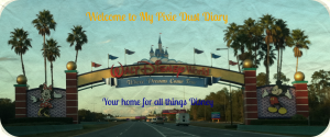 Welcome-to-My-Pixie-Dust-Diary