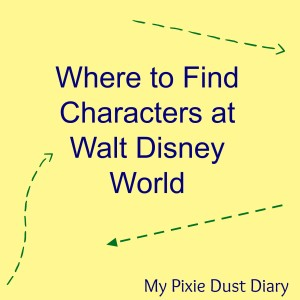 Where-to-find-characters-at-walt-disney-world