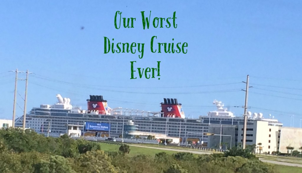 Worst-disney-cruise-ever