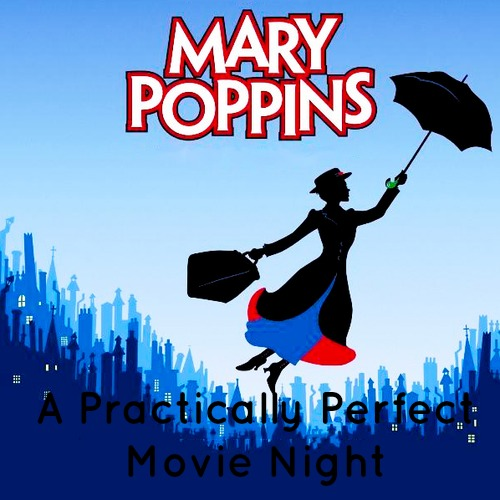 Mary_Poppins_Movie_Night