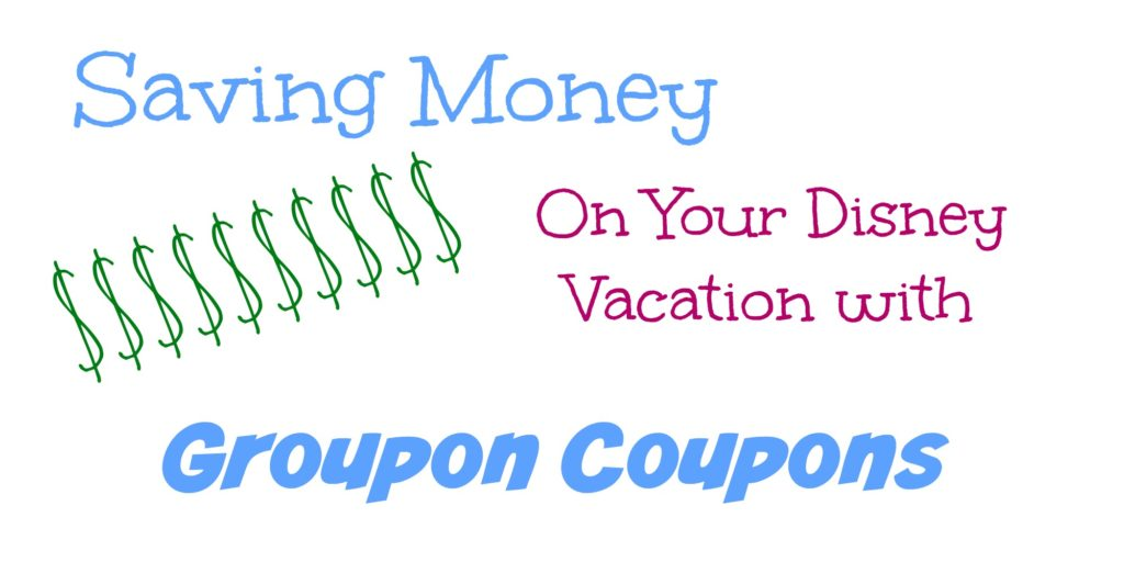 saving-money-with-groupon-coupons