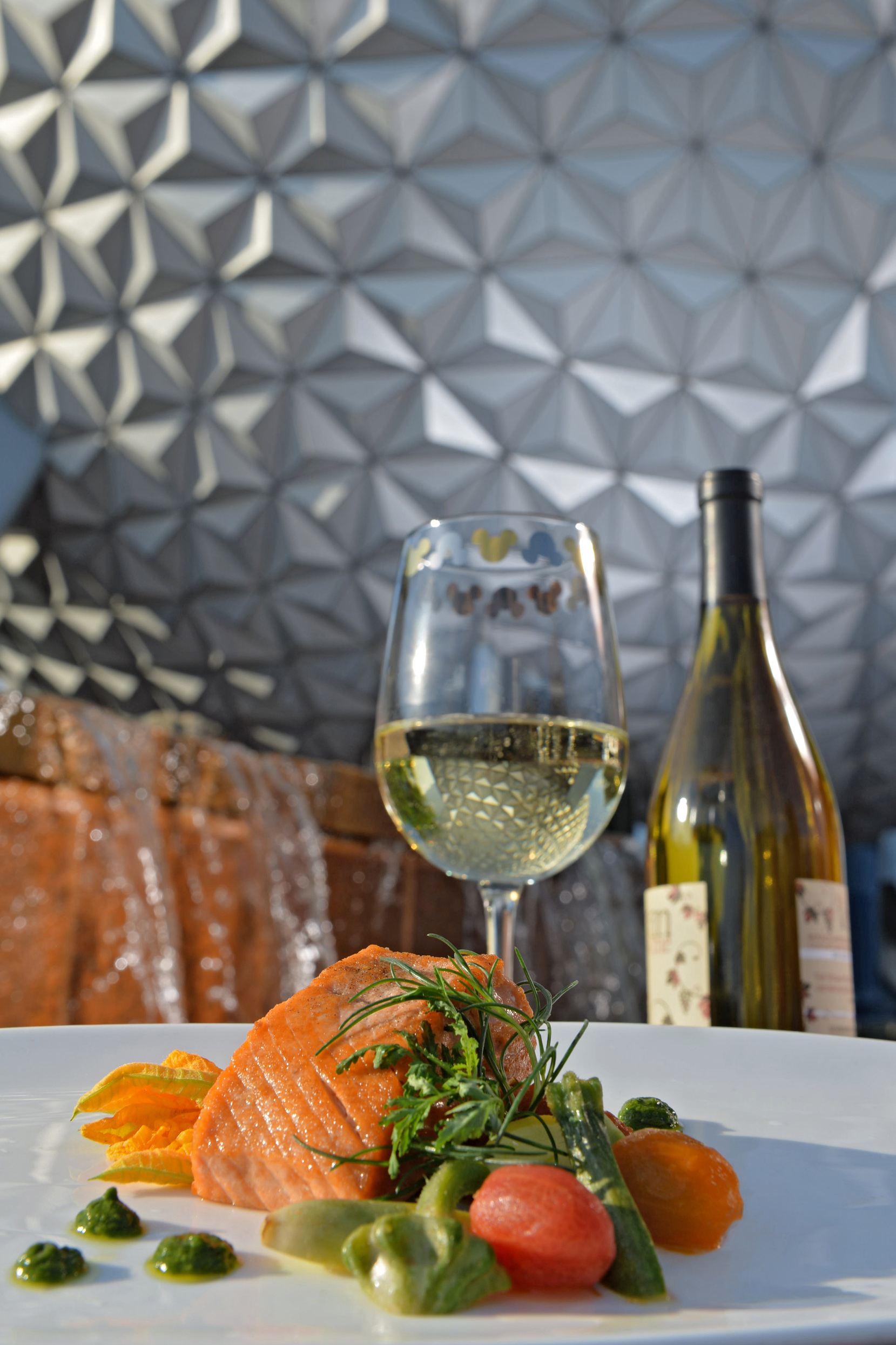 Epcot Food and Wine Festival News
