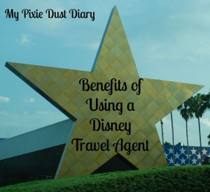 Benefits-of-using-a-Disney-Travel-Agent