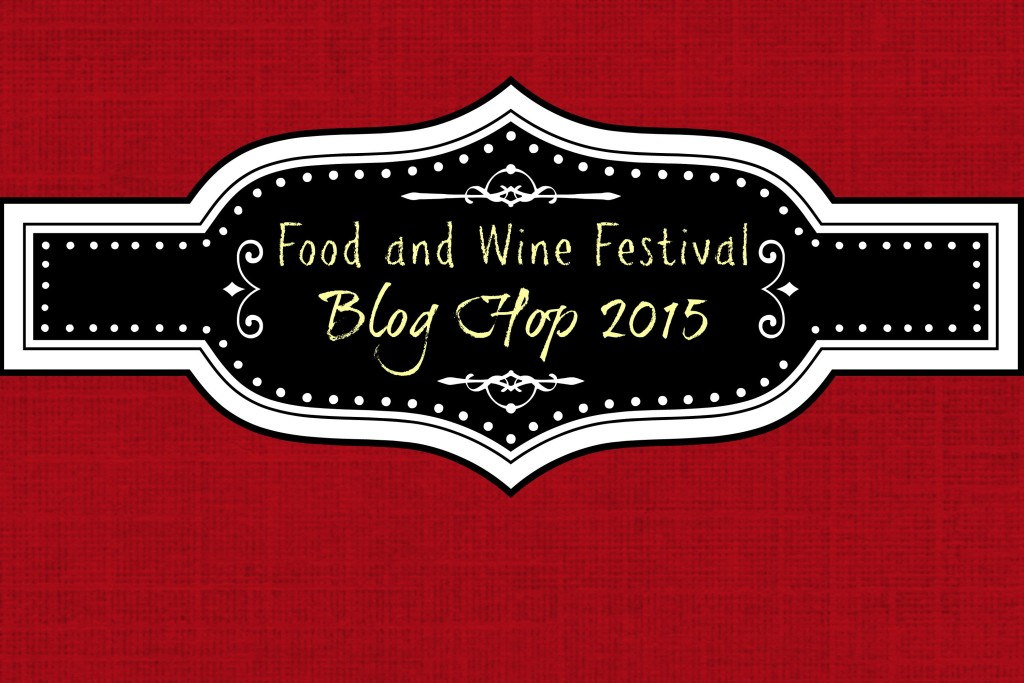 Food-And-Wine-Blog-Hop