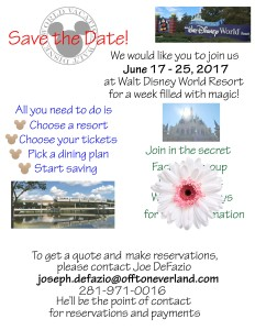 Group-Trip-Invitation-to-Walt-Disney-World