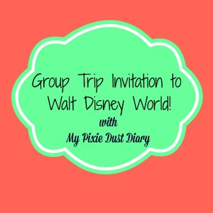 Group-Trip-Invite-to-Walt-Disney-World