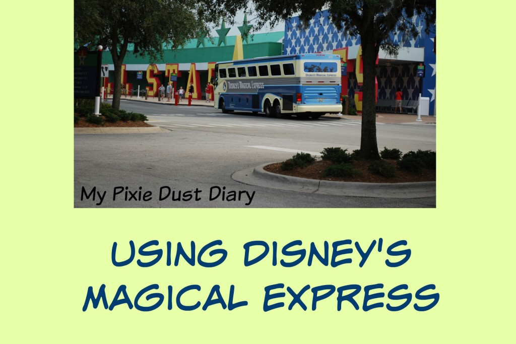 Using-Disneys-Magical-Express