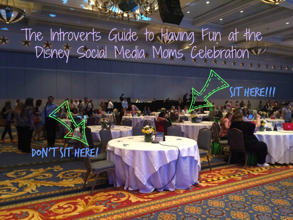 Introvert_Disney_Social_Media_Moms_Celebration