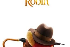 Live Action Christopher Robin Coming to Theaters August 2018
